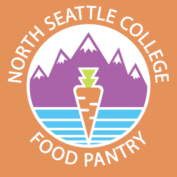 NSC Food Pantry